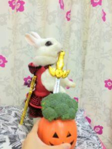 聖剣伝説☆6