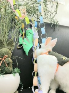 織姫と彦星(七夕)13